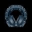 WH-XB910N Wireless Headphones (Blue)