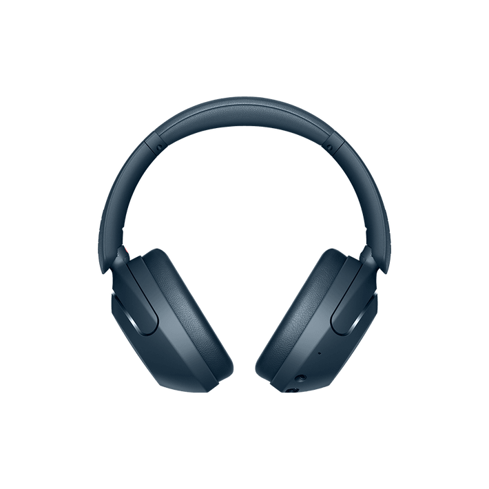 WH-XB910N Wireless Headphones (Blue), , product-image