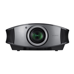 VW60 SXRD Full HD Home Theatre Projector, , hi-res