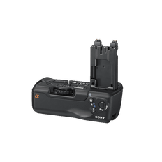 Vertical Grip for DSLR-A200