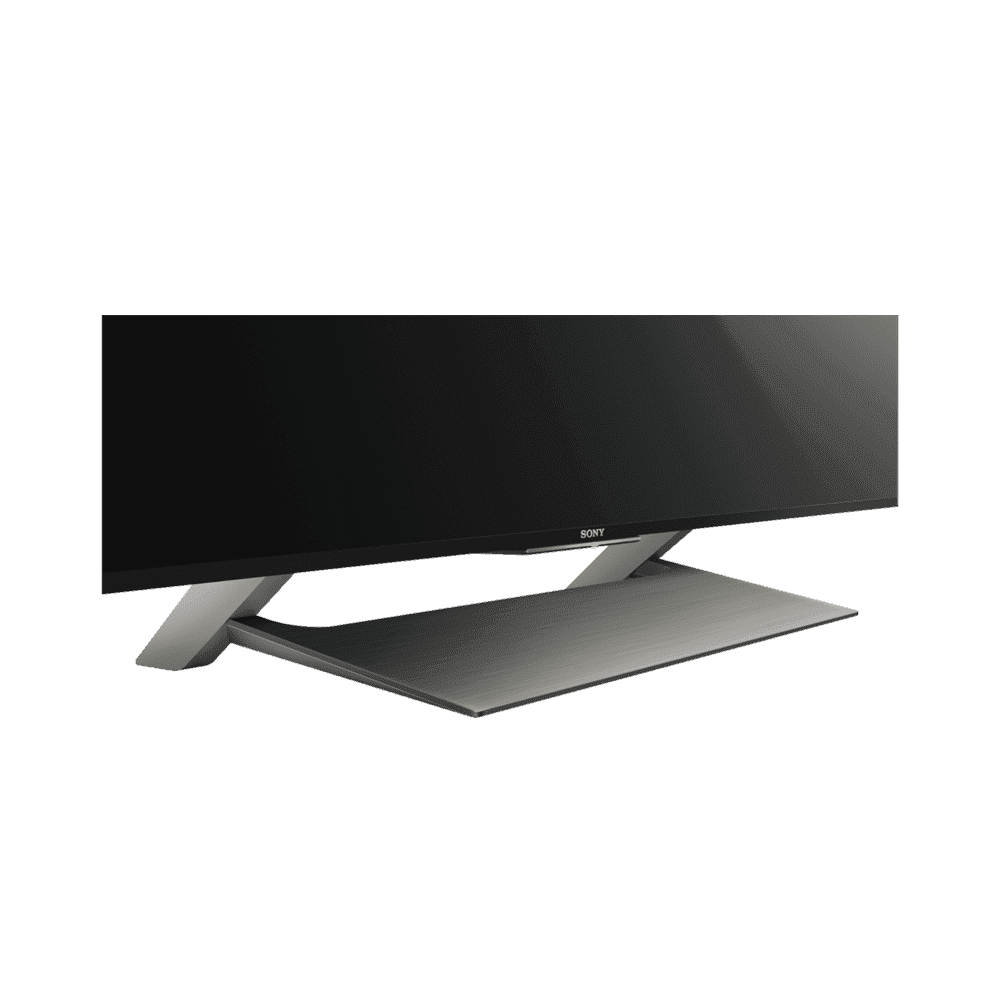 "55"" X9000E 4K HDR TV with X-tended Dynamic Range PRO, , product-image"