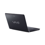 "13.3"" VAIO S13 Series (Black), , hi-res"