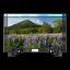 "49"" X70F LED 4K Ultra HDR Smart TV"