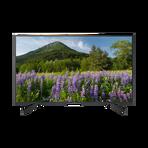 "55"" X70F LED 4K Ultra HDR Smart TV , , hi-res"