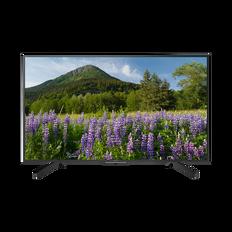 "65""  X70F LED 4K Ultra HDR Smart TV"
