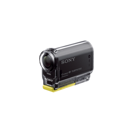 AS20 Action Cam with Wi-Fi and GPS, , hi-res