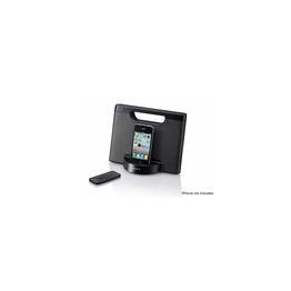 iPod and iPhone Dock Radio, , hi-res