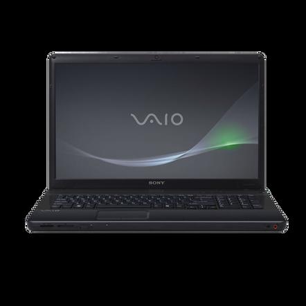 """15.5"""" VAIO E Series (Black), , hi-res"""