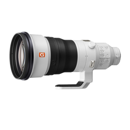 FE 400mm F2.8 GM OSS, , hi-res