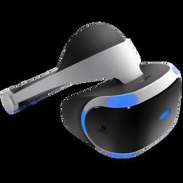 PlayStation VR, , lifestyle-image