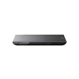 S590 3D Blu-ray Disc Player with Wi-Fi
