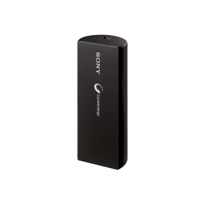 Portable USB Charger 3000mAH (Red), , product-image