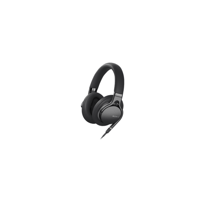 1AM2 Premium High-Resolution Audio Headphones, , product-image