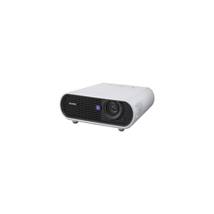 EX7 Business Projector, , product-image