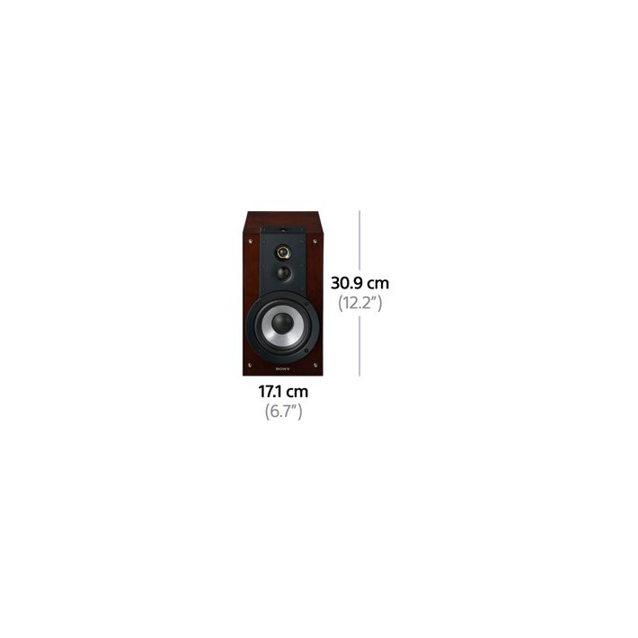 High-Resolution Audio Home Speakers, , product-image