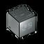 DAB+ Alarm Clock Radio