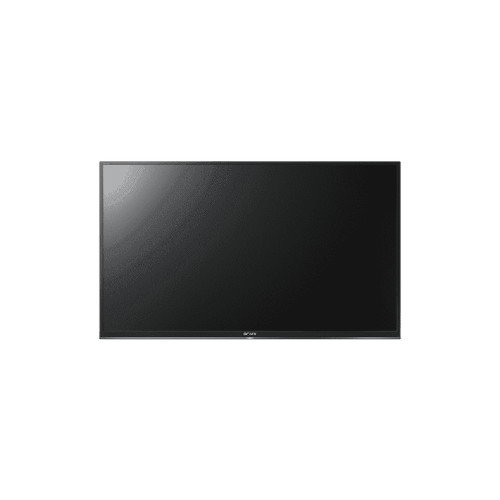 "49"" W660E Full HD TV, , product-image"