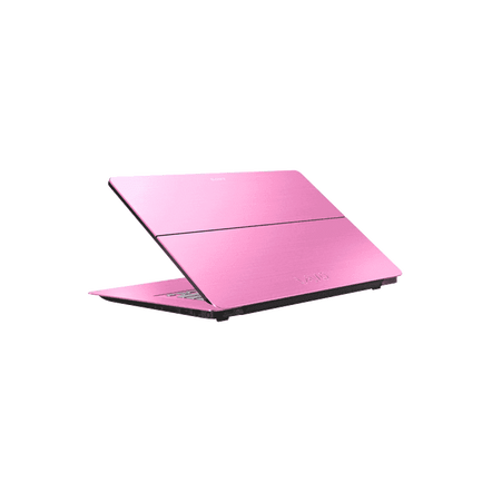 VAIO Fit 15A (Pink)