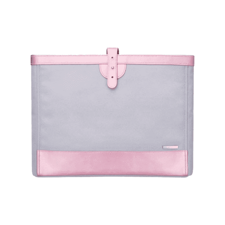 Carrying Case for VAIO Sr Series.