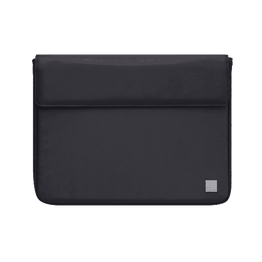 Carrying Case for VAIO Sr