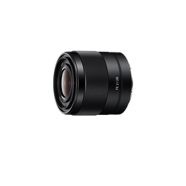 Full Frame E-Mount FE 28mm F2 Lens, , hi-res