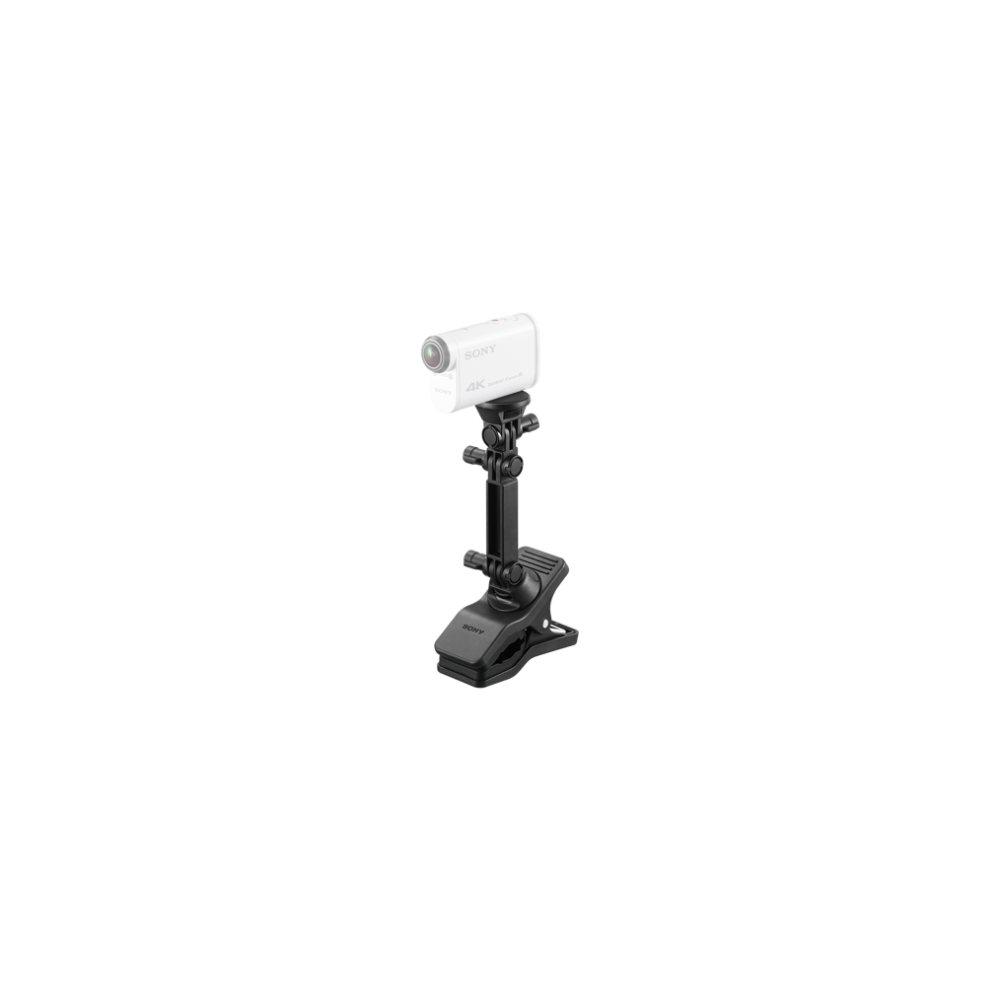 Action Camera VCT-EXC1 Extended Clamp, , product-image