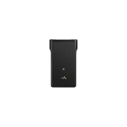 High-Resolution Walkman, , hi-res