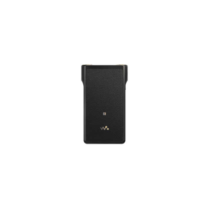 High-Resolution Walkman, , product-image