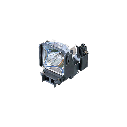 Replacement Lamp for Projector