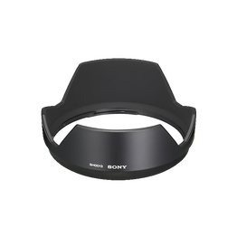 Lens Hood for SAL20F28 Lens, , hi-res