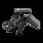 Shooting Grip with Mini TriPod