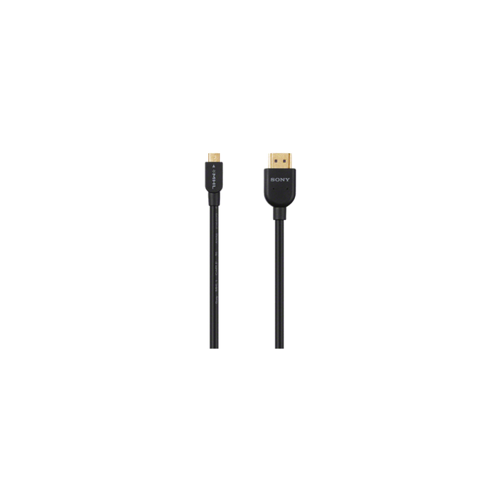 Mobile High-Definition Link Cable (2m), , product-image