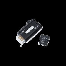 2GB Memory Stick Micro? (??M2??)