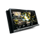 7 inch Touch Panel Monitor