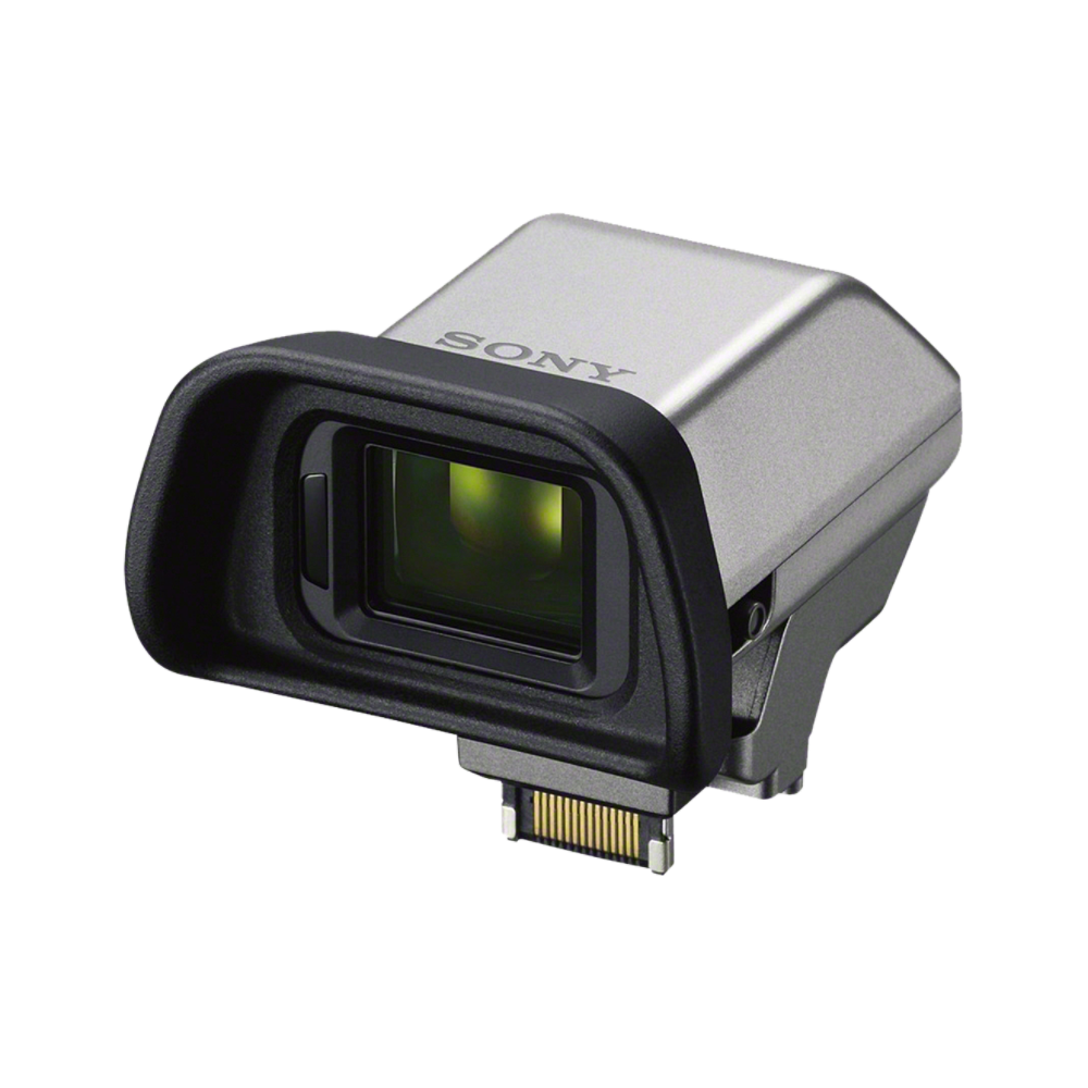 External Electronic Viewfinder, , product-image