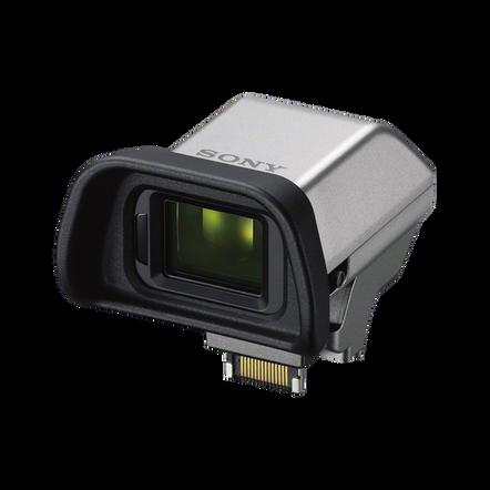 External Electronic Viewfinder, , hi-res