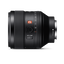 Full Frame E-Mount FE 85mm F1.4 G Master Lens