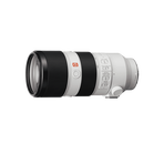 Full Frame E-Mount 70-200mm F2.8 G Master OSS Lens, , hi-res