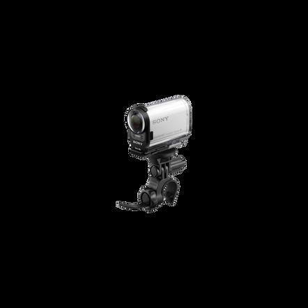 Action Camera VCT-HM2 Handlebar Mount, , hi-res
