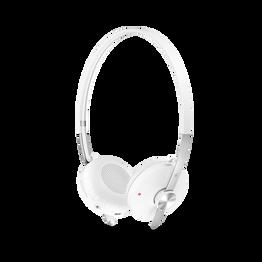 Stereo Bluetooth Headset SBH60 (White)