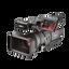 FX1 HD 3CCD HDV Handycam