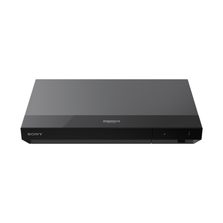 UBP-X700 Premium 4K Ultra HD Blu-ray Player, , hi-res