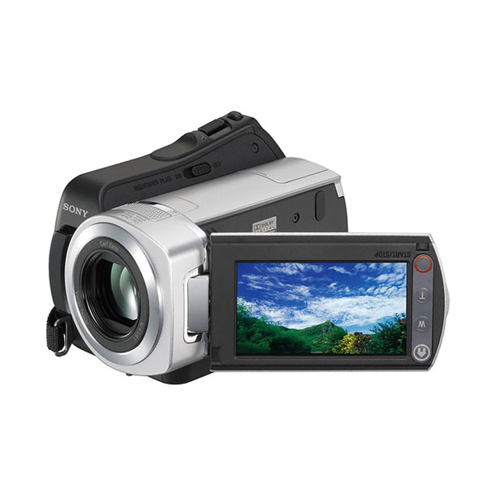 40GB Hard Disk Drive Camcorder, , product-image