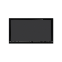 """7.0"""" Touch Panel Monitor"""