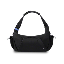 Sling Bag (Black)