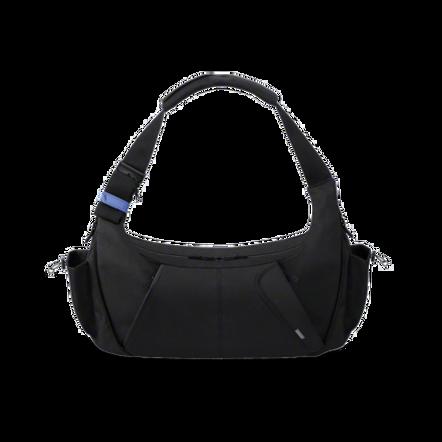 Sling Bag (Black), , hi-res
