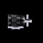E-Mount PZ 18-105mm F4 G OSS Lens, , hi-res