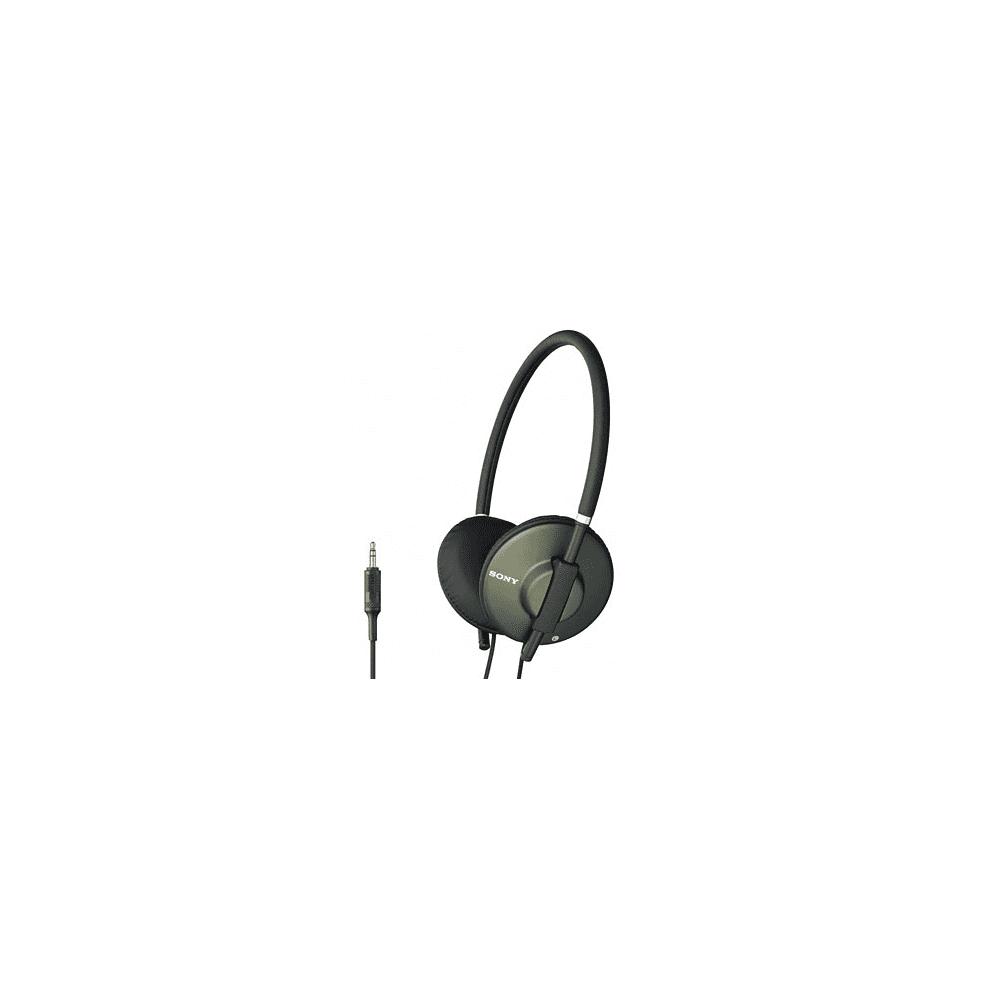 MDR570LPG