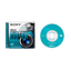 1.4GB 8cm Video DVD+RW