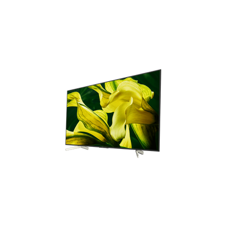 "75"" X78F LED 4K Ultra HDR Android TV, , hi-res"